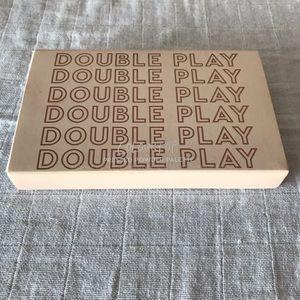 Colourpop 'Double Play' blush/highlighter duo